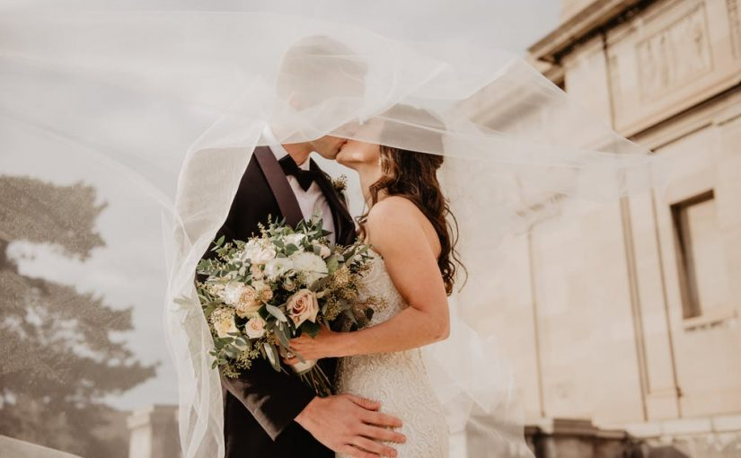 How Couples Can Be Confident with Their Sydney Wedding Band